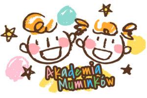 akademia-muminkow-logo