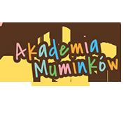 akademia-muminkow-znacznik-na-mapie
